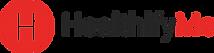 healthifyme_logo.png