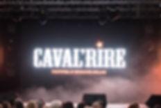 Fond-cavalrire-2019.jpg
