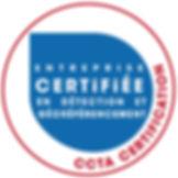 CERTIF-CCTA-DETEC-GEOREF-RVB.jpg