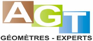 Nouveau Logo AGT.png