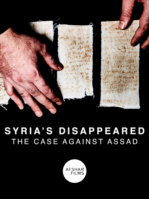 Syria Disappeared AMAZON 4.png