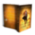 TheUncommonThread-FullCoverMockup-SM.png