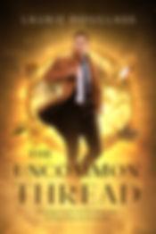 TheUncommonThread_E-BookCover-SM.jpg