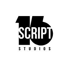 Script16 LOGO (2).png