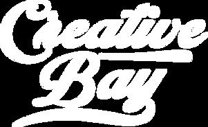 CreativeBay_LOGO-FINAL-white.png