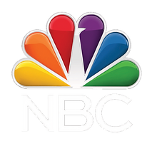 NBC_Page_Cover.png