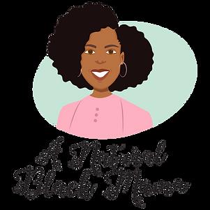 A Natural Black Mama_FINAL.png