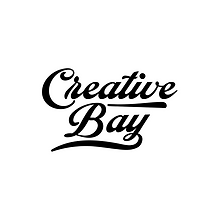 CreativeBay Profile.png