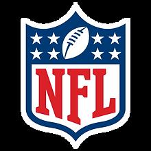 nfl-league-logo.png