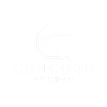 concord-logo-charcoal_edited.png