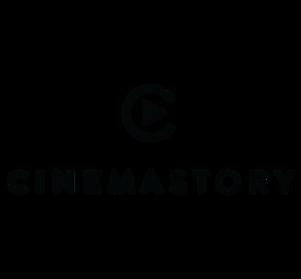 Cinemastory_Logo_Black_edited.png