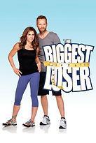 biggest loser.jpeg