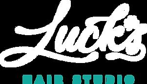 LUCK-logo-CMYK-v2.png