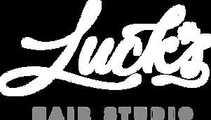 LUCK-logo-CMYK-v2_edited.png