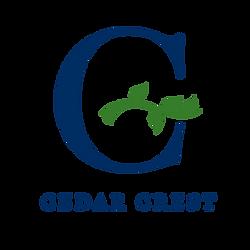 CCGC_Logo_Main_brand.png
