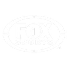 fox-sports-1-logo-png-transparent_edited.png
