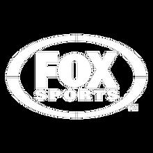 fox-sports-1-logo-png-transparent_edited.png