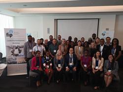 Leadership Development Workshop in Abu Dhabi