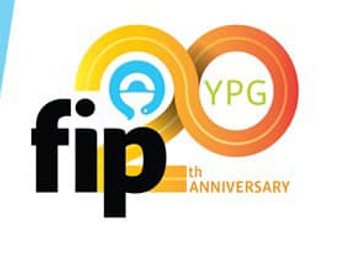 FIP YPG 20 year logo.png