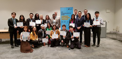 Young Pharmacy Leaders Workshop