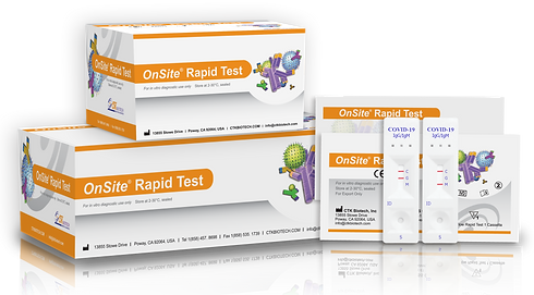 CTK-Biotech_OnSite_Rapid_Tests_Product_Image.png.png