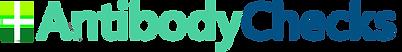 AntibodyChecks_Logo.png