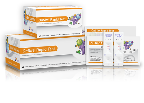 CTK-Biotech_OnSite_Rapid_Tests_Product_Image.png