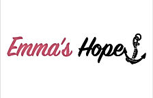Emma's Hope Logo.jpg