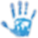 hand-print-blue-transparent.png