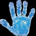 hand-print-blue-transparent.png