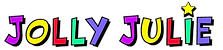 Jolly Julie Logo.png