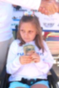 Emma Donations_edited.jpg