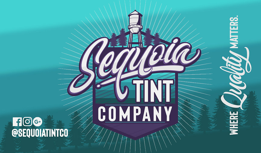 Sequoia Tint Company Business Card_Front.jpg