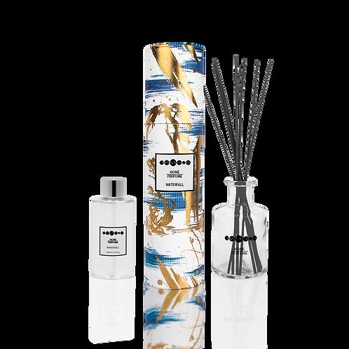 Фото: Home Perfume Waterfall - сет
