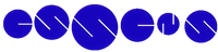 Фото: Essens логотип