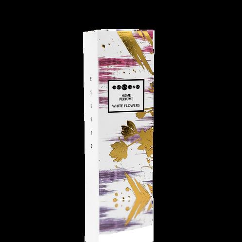 Фото: Home Perfume White Flowers - пополнение