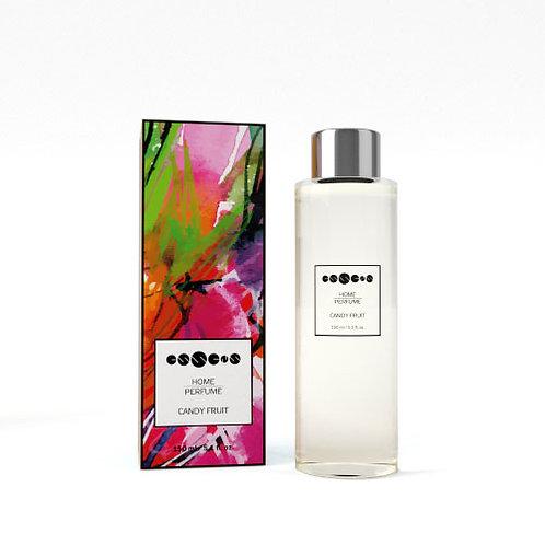 Фото: Home Perfume Candy Fruit - пополнение