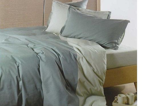 Итальянское постельное белье CALEFFI