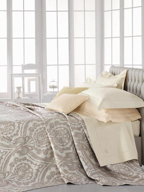 Одеяло-покрывало 270х270 BLUMARINE Артикул: ANYA