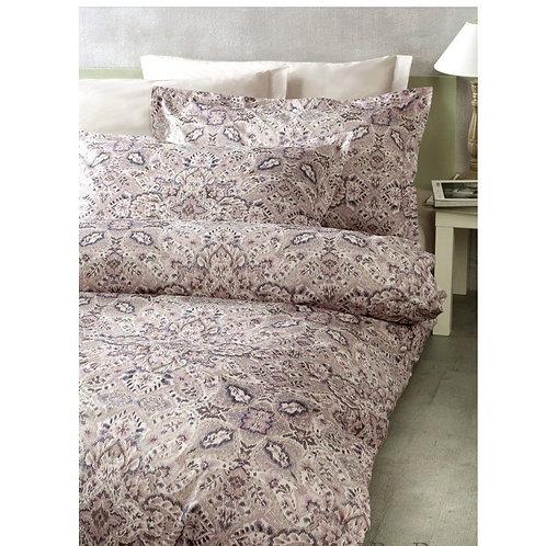 Итальянское постельное белье MIRABELLO