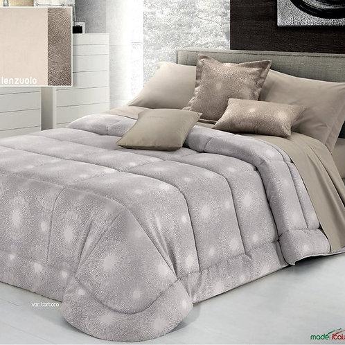 Одеяло-покрывало 270х270 GF FERRARI Артикул:Нина