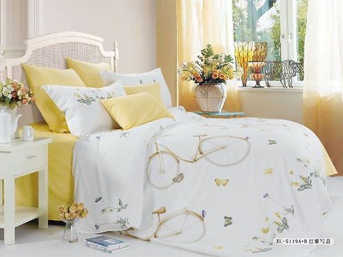 Детское постельное белье VALTERY(Китай)