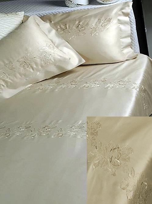 Итальянское постельное белье CARLO PIGNATELLI