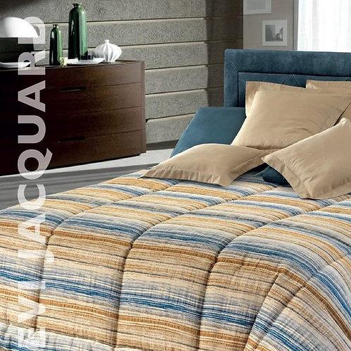 Одеяло-покрывало 265х265 GF FERRARI Артикул:Вирна