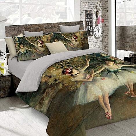 Итальянское постельное белье MATTEO BOSIO