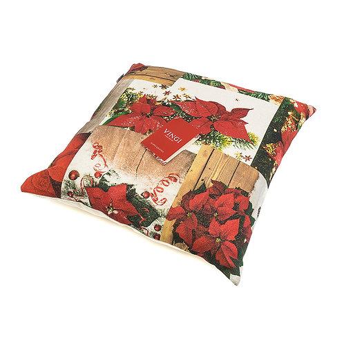 Декоративные подушки VINGI RICAMI