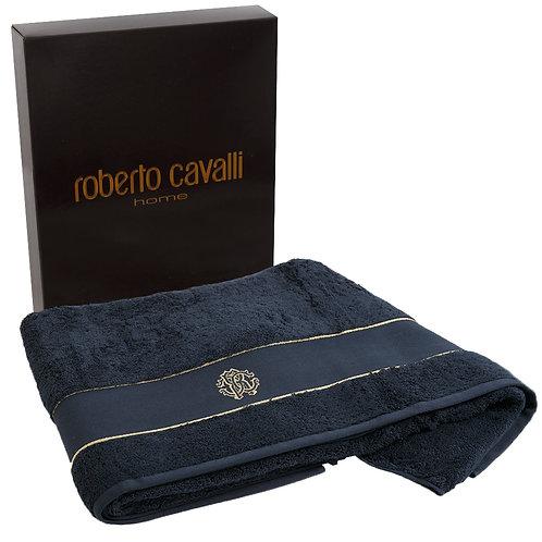 Полотенца ROBERTO CAVALLI