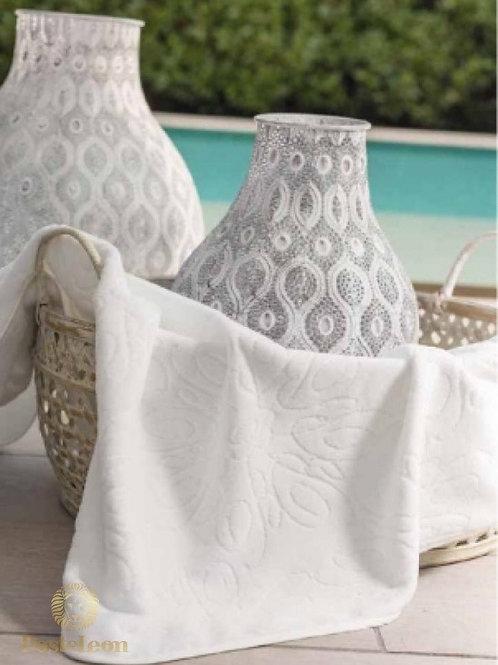 Итальянские полотенца BLUMARINE