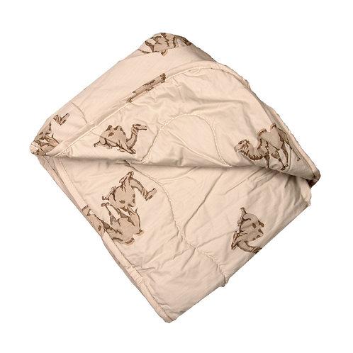 Одеяла детские из верблюжей шерсти (Пиллоу) Россия
