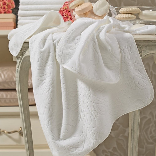 Итальянские полотенца